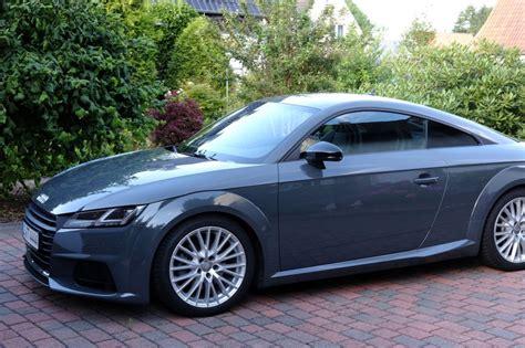 Audi Tt 8s Test by Tt Winterreifen 18 Zoll Jpg Sammelthread Audi Tt 8s