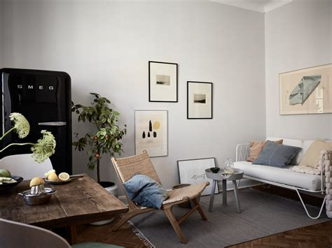28 square meters apartment design peek into an impressive and stylish 28 square meter