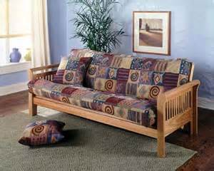 Futons In Ct by Futons At Unbeatable Prices