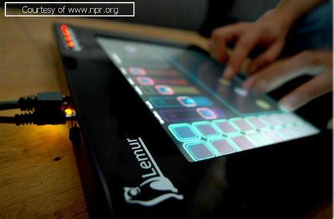 Sale Touchscreen Layar Sentuh Asiafone Af12 perkembangan layar sentuh a k a touchscreen dari masa ke