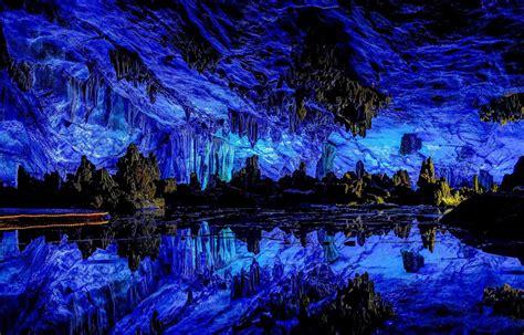 las fotos mas impresionantes del mundo verdad o falso por las 17 cuevas mas espectaculares y impresionantes del mundo
