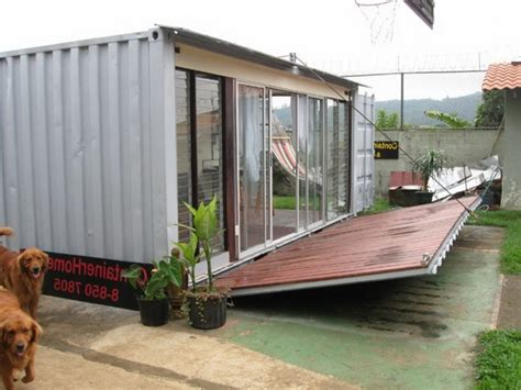 where to buy used shipping container homes container home