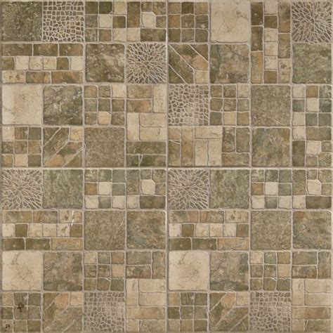 pattern texture tiles seamless patterned tile texture 0022 texturelib