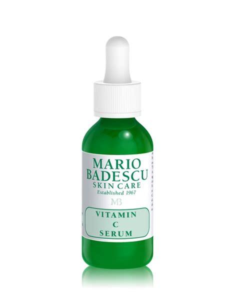 Serum Vitamin C Di Malaysia buy mario badescu vitamin c serum 29ml sephora malaysia