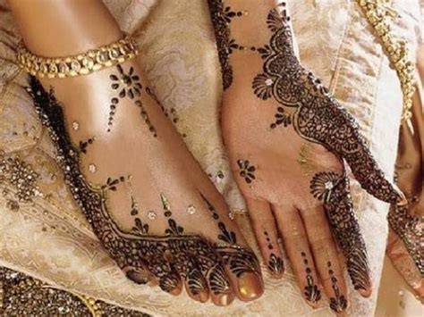 arabic bridal mehndi designs 365greetings com