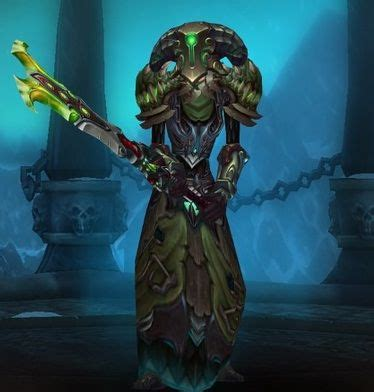 the death knight transmog thread page 17 best images about transmog on pinterest oblivion