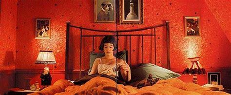amelie bedroom get the look amelie s bedroom popsugar home
