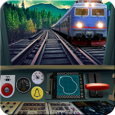 drive simulator 2016 mod apk train driving simulator apk mod v1 7 apkformod