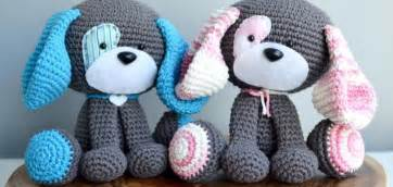 Crochet your own adorable fluffy friends with essential tips and