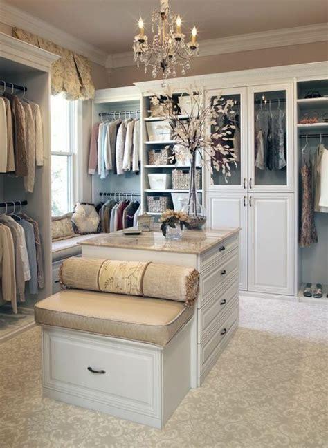 Begehbarer Kleiderschrank by Best 25 Kleiderschrank Landhausstil Ideas That You Will