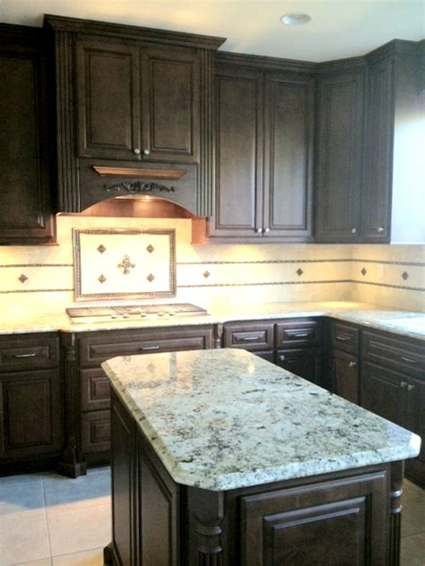 kitchen cabinets southern california laguna hills custom kitchen cabinets after c l
