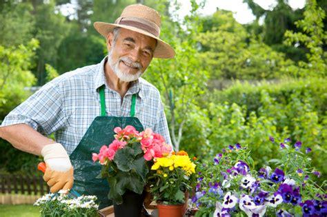 Gardener Salary by Q A Friday 14 February 2014 Hayward Co Lawyers