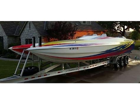 spectre boats for sale spectre 36 boats for sale