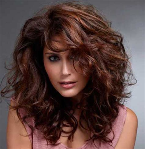 auburn hair colors you should see hairstyles 2016