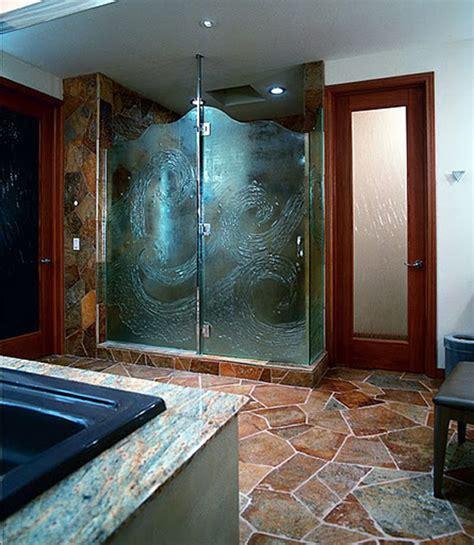 Wave Swirl Schicker Luxury Shower Doors Inc Schicker Shower Doors