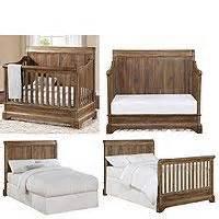 Bertini Pembrooke 4 In 1 Convertible Crib Bertini Pembrooke 4 In 1 Convertible Crib Rustic Babies R Us Rustic And