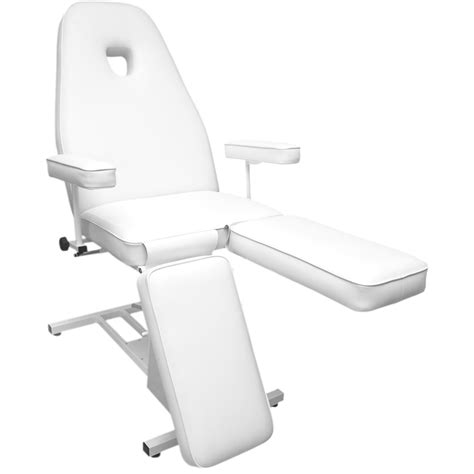 electric armchair electric armchair fe 302 biomak cosmetic equipment