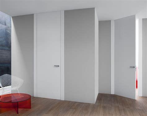 Floor To Ceiling Closet Doors Invisible Hinges Floor To Ceiling In Height Lualdi Door Milan Italy Lcd62 Click