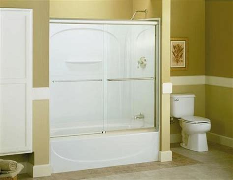 selection  premium quality shower doors   modern
