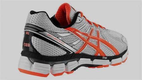 Sepatu Asics Gel Cushioning System asics gt 2000 s usa asics gt 2000 s running