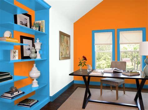 colori pareti ufficio colori per pareti ufficio il tuo 232 questo imbianchino