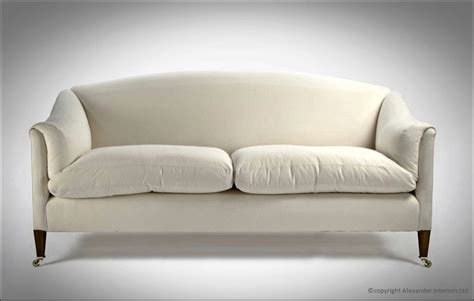 rounded back sofa rounded back sofa 15 modern sofas to help you redecorate
