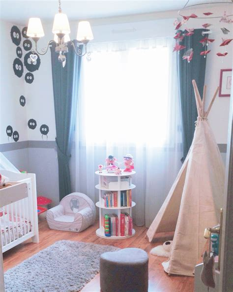 idee deco chambre garcon 2 ans d 233 licieux idee chambre bebe garcon 10 decoration