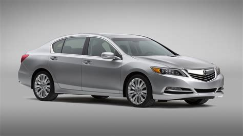 Parent Company Of Acura by Acura Recalls 48 000 Mdx And Rlx For Braking Issues News