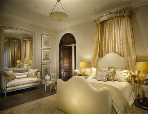 romantic master bedroom ideas 17 best images about romantic bedrooms on pinterest red