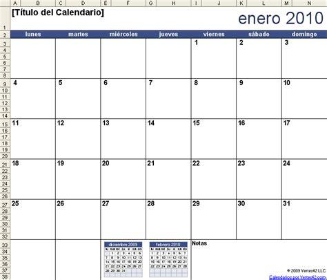 Calendarios Gratis Calendarios Gratis Calendarios 2014 Para Imprimir Review