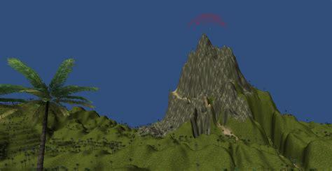 unity tutorial island island in unity 3d badger head games