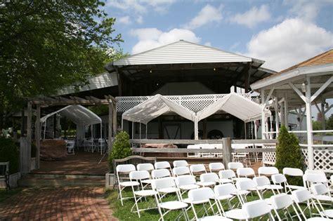 lincoln venue wedding venues lincoln ne shenandoahweddings us