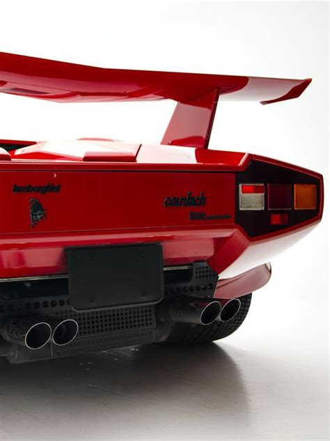 Lamborghini Mechanic School Lamborghini Discount Tires And Used Tires On