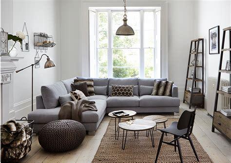 sofas at the bay sofas at the bay brokeasshome com