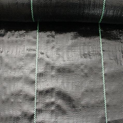 Preen Landscape Fabric 4 X 225 Sta Green 4 Ft X 100 Ft Professional Landscape Fabric