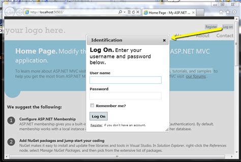 jquery ui layout onclose what happened to the popup dialog in asp net mvc4 stack