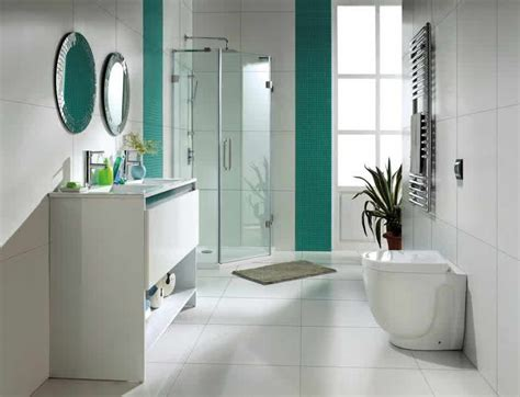 cute bathroom ideas cute bathroom ideas for pleasant bath experiences homesfeed
