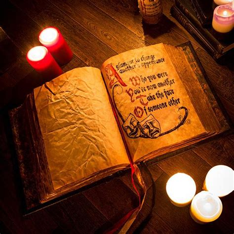 1000 images about book inspiration shadow of the wind on book of shadows sold out prescott manor