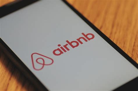 airbnb meaning new york governor signs anti airbnb bill the end of
