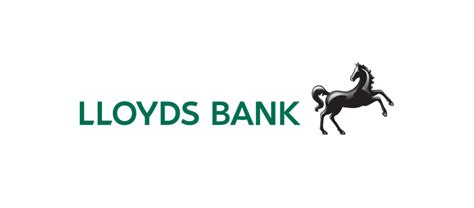 lloyds lloyds bank lloyds bank paym