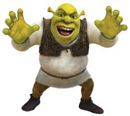 honilands primary blogs shrek