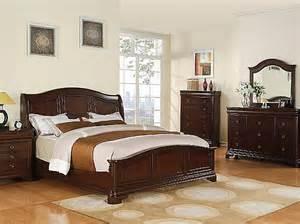 Hom Furniture Bedroom Sets Cameron Bedroom Suite Hom Furniture