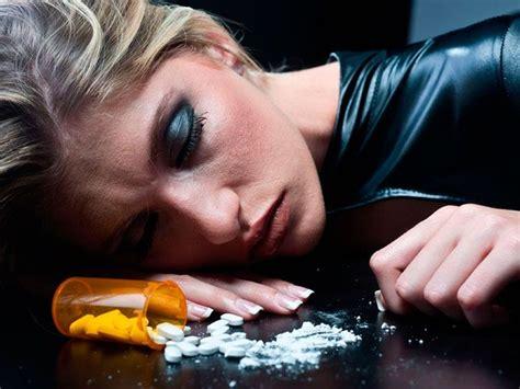 imagenes graciosas sobre drogas 10 im 225 genes de c 243 mo las drogas acabaron con estas personas