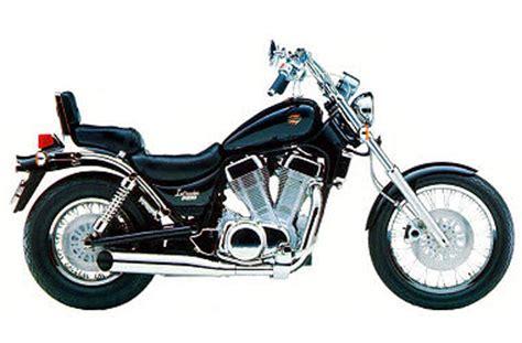 suzuki vs 1400 intruder 1997 fiche moto motoplanete