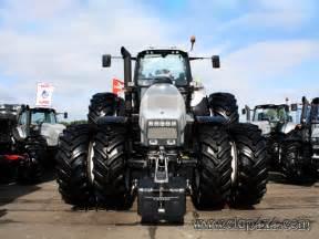 Lamborghini Farm Tractors Tractors Farm Machinery Lamborghini R8 Special
