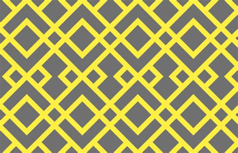 new pattern for photoshop photoshop tutorials 26 new tutorials of adobe photoshop