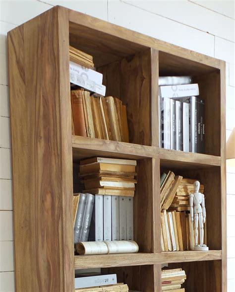 libreria di legno libreria di legno 28 images librerie su misura
