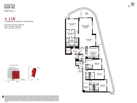 underground floor plans underground house floor plans underground house blueprints