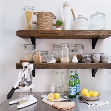 counter space small kitchen storage ideas 2018 13 easy small kitchen ideas 100 2018