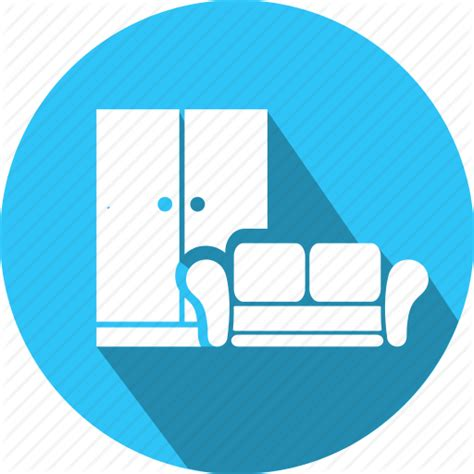Livingroom Styles by Flat Furniture Icon Repairs Sofa Icon Icon Search Engine